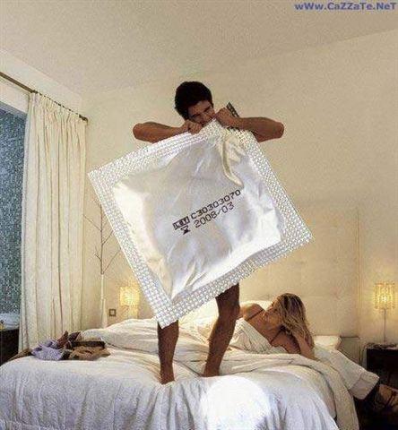 preservatif preservatif-gondom-societe-0004.jpg